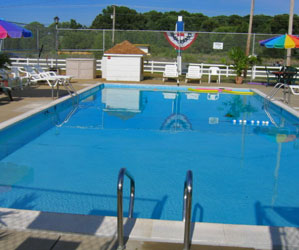 Bel Alton swimming Pool